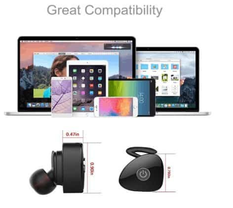 Fkant compatibility