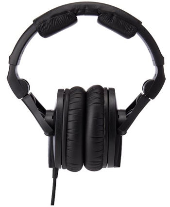Sennheiser hd280pro headphone