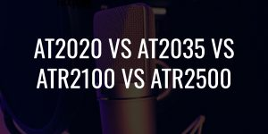 At2020 vs at2035 vs atr2100 vs atr2500