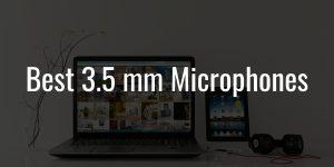 3.5 mm mics (1)
