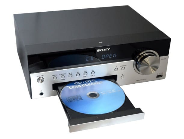 Adding Sub To Sony System In U0026 39 11 Lariat Pics Manual Guide