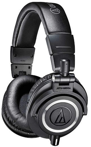 ATHM50x