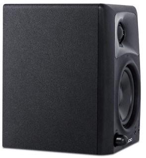 M-Audio AV32 for traveling musicians