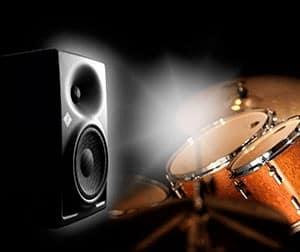 Neumann KH 120 A Sound quality