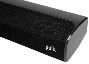 Polk Audio Signa S2 Sound Bar