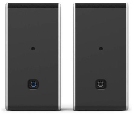 VIZIO SB36512-F Dolby Atmos 5.1 - setup