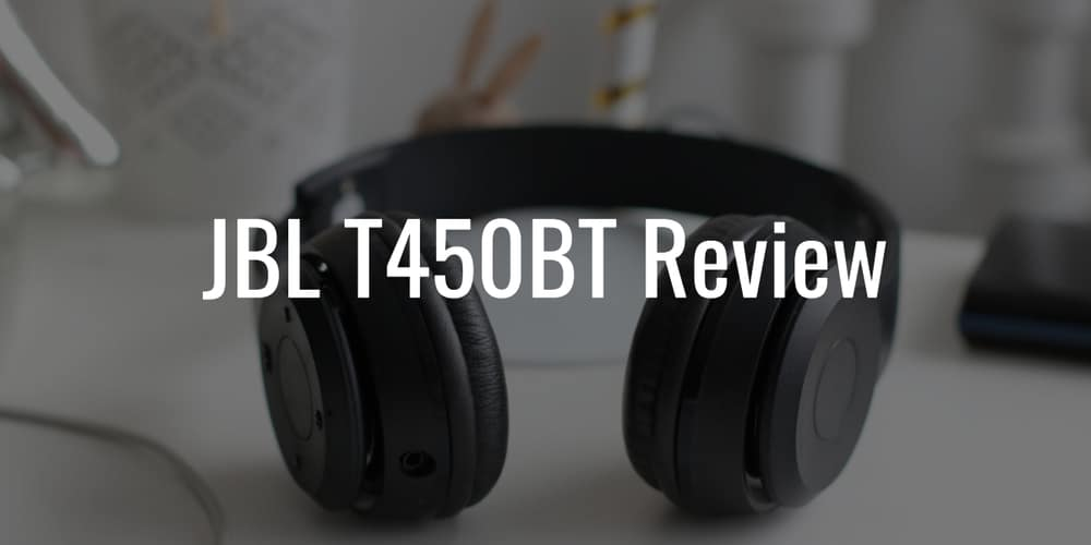 Jbl T450bt Review Is This Better Than Its Competitors