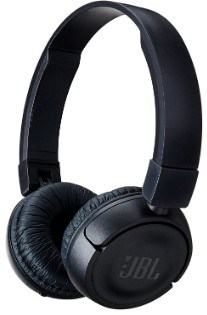 JBL T450BT on-ear headphone