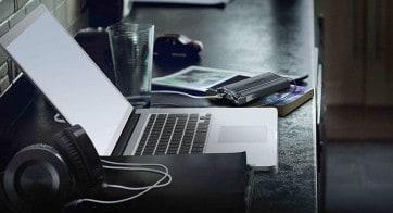 ONKYO device compatibility