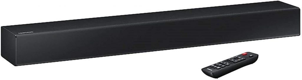 Samsung hw n300 2 channel soundbar 3