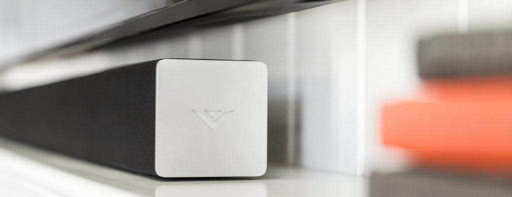 Vizio sb2920 c6 29 inch 2.0 channel sound barblack design 2