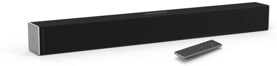 Vizio sb2920 c6 29 inch 2.0