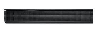 Bose 500 premium look