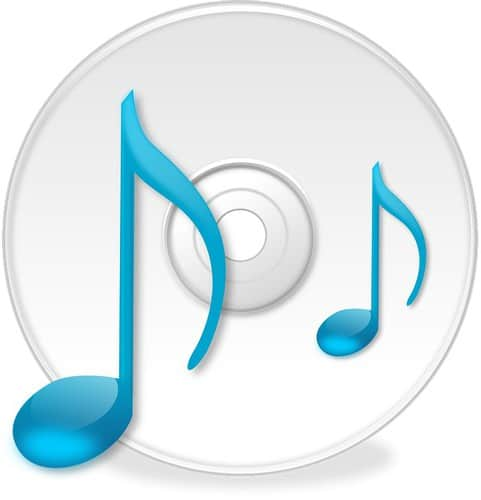 FLAC and WAV difference