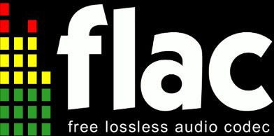 Free lossless audio codec(FLAC)