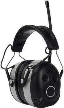 3M Worktunes Wireless Hearing Protector