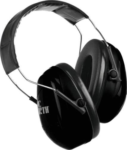 Vic Firth DB22 Isolation Headphones