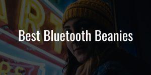 Best-Bluetooth-Beanies