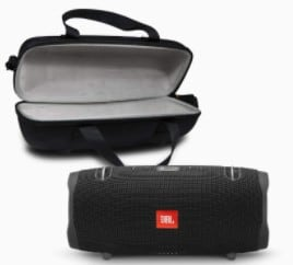 JBL Xtreme 2 carrying pouch